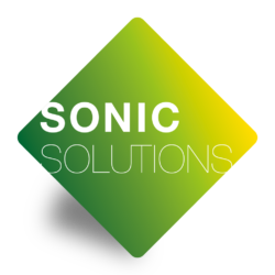 Sonic Solutions Sweden AB